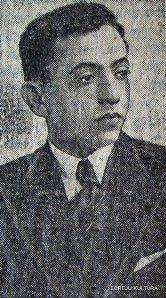 alexandrovich_(Рига, 1933)
