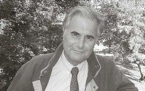 Иоахим Браун
