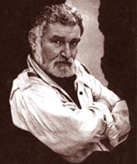 Эфраим Севела