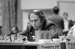 foto http://www.chessgu.ru/
