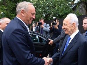 foto http://www.newsru.co.il/