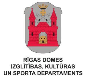 rd_iksd_logo