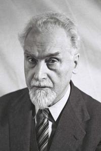 foto http://de.academic.ru/