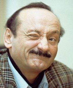 foto http://persona.rin.ru/photo/f/15281/1/farada-semen-lvovich