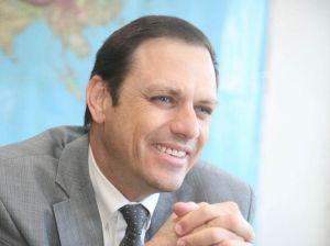 foto http://vesti.lv/politics/