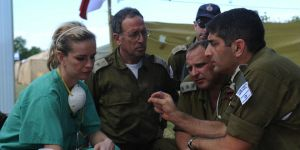 foto http://www.breakingisraelnews.com/