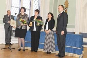 foto http://embassies.gov.il/riga/