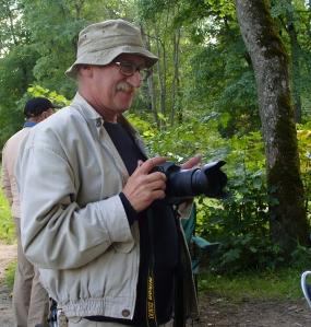 Григорий (Цви-Герман) Левин - 18.12.1945.-01.01.2014