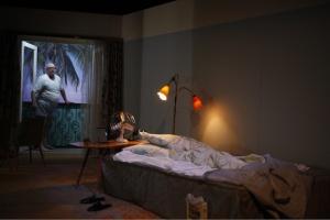 foto http://www.theatre.lv/