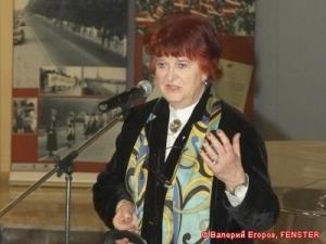 foto http://vesti.lv/