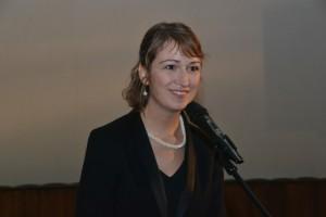foto https://www.google.ru/