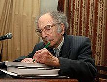 foto http://ru.wikipedia.org/