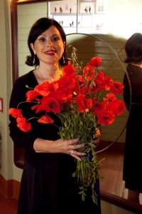 foto http://www.fashiontime.ru/