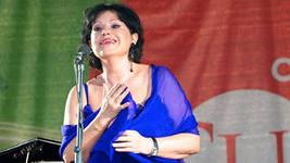 foto http://salke.3dn.ru/news/
