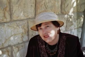 Лея Алон (Гринберг) foto http://www.newswe.com/