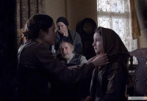 foto www.kinopoisk.ru