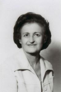 Johanna Spektore (1915.-2008.) foto http://claude.torres1.perso.sfr.fr/