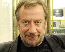 foto http://www.nudecelebs.ru/