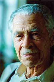 foto http://www.lef.org/