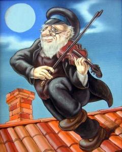 foto http://skill.ru/