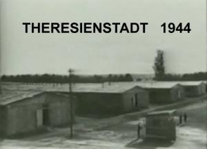 foto http://evrofilm.com/