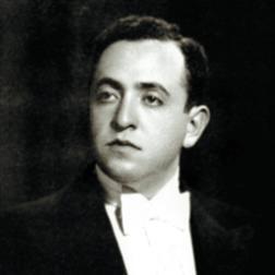 Mihails Aleksandrovičs