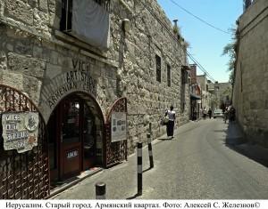 foto http://my.mail.ru/