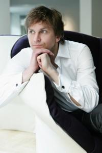 Ints Teterovskis foto http://www.reitingi.lv/