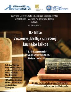 foto http://www.lu.lv/zinas/