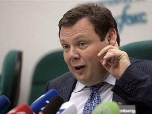 Михаил Фридман foto http://www.epochtimes.ru/