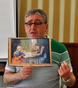 Мордехай Юшковский foto http://www.hadashot.kiev.ua/