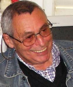 поэт Анатолий Добрович foto http://www.forumdaily.com/