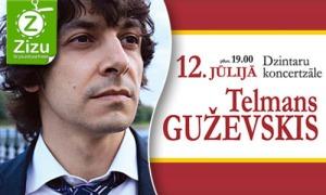 Teļmans Guževskis foto http://www.gudriem.lv:4400/