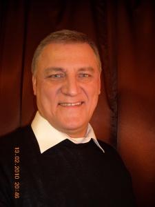 Martinov