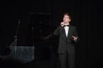 sings Daniel Kuzmin3