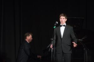 dzied Daniēls Kuzmins