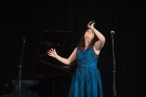 sings Deanna Yudelson-2