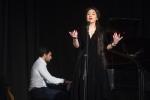 sings Ornella Rudevicha4