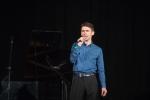 sings Vassily