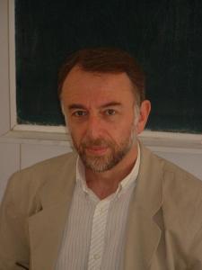 Гершон Бреслав