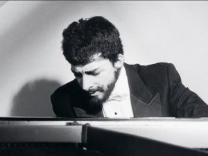 pianists Konstantīns Lifšics foto http://weburg.net/afisha/