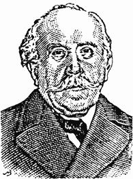 Лев Бертенсон foto http://ru.wikipedia.org/wiki/