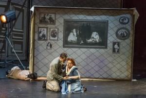 foto www.opera.lv