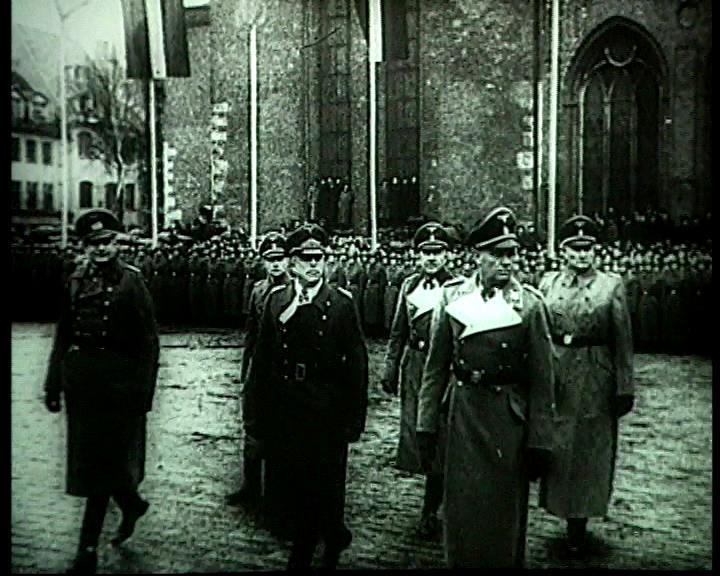 Посвящается Дню памяти жертв Холокоста в Латвии