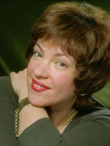 foto www.muzcentrum.ru