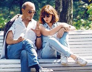 foto http://www.jewish.ru/culture/