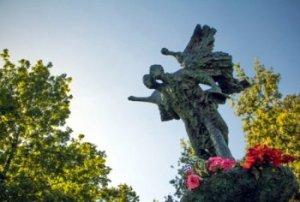 foto http://omiliya.org/