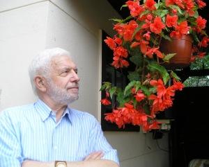 Леонид Коваль foto www.bobruisk.ru