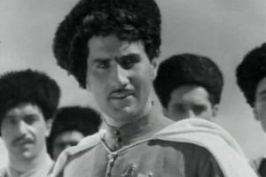 foto www.kino-teatr.biz