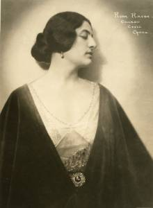 foto www.intoclassics.net